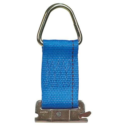 Rope Tie Off (05044)