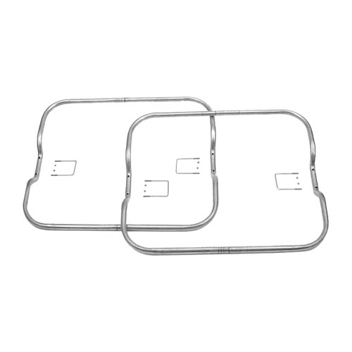 Decking/Shoring Beam Hoop Set (Bolt-On) (05132)