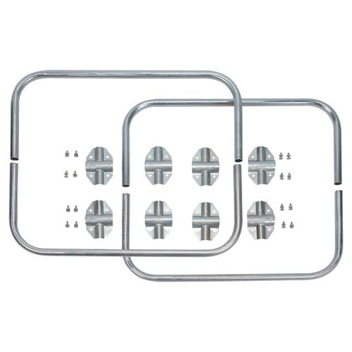 Cargo Hoop Set (Bolt On) (05133)