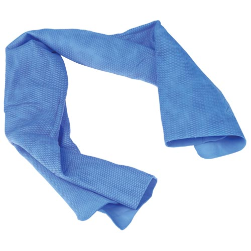Chill-Its® Evaporative Cooling Towel (07080)