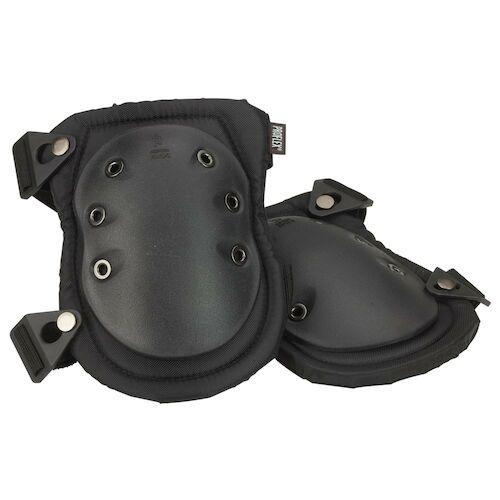 Ergodyne® Proflex® Slip-Resistant Rubber Cap Knee Pad (06625)