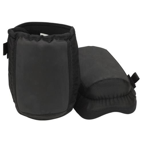Ergodyne® Proflex® Soft Gel Knee Pad (06626)
