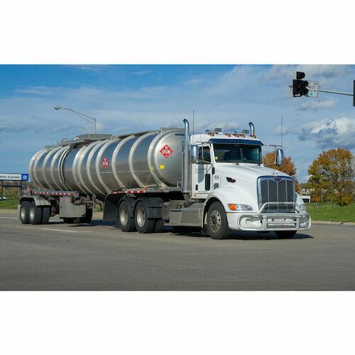Tanker Driving Techniques - Streaming Video Training Program (05303)