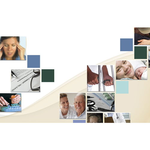 FMLA for Supervisors - Online Training Course (05741)