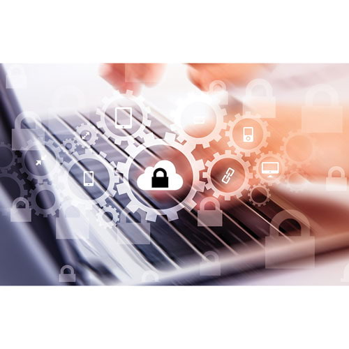 Protecting Trade Secrets - Online Training Course (06052)