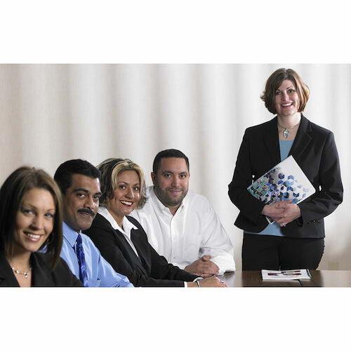 Diversity Discrimination for Supervisors - Online Training Course (06381)