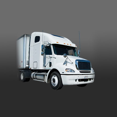 Temporary permits for vehicles vehicle ideas for Texas motor carrier credential system