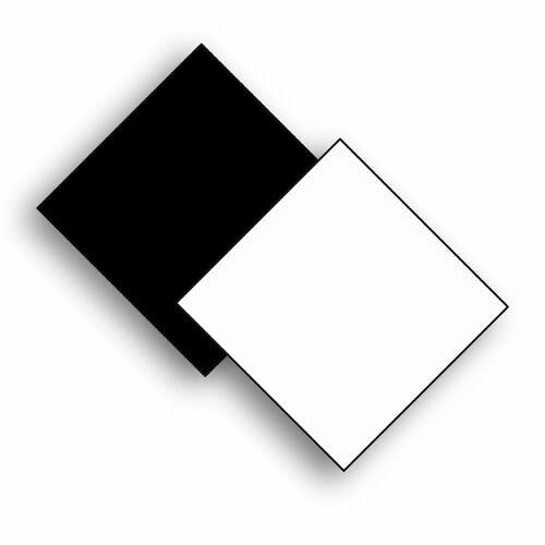 Blank Panel (00720)