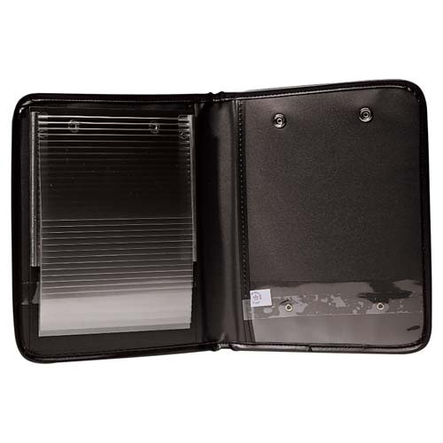 Executive Document Holder (00775)