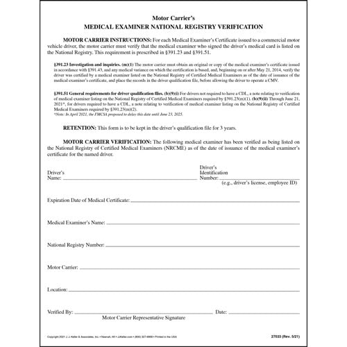 Motor carrier permit lookup for Motor carrier number lookup