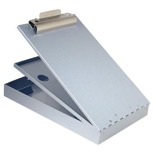 Aluminum Forms Holder (07253)