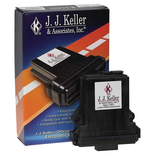 Jj Keller Mobile >> J. J. Keller® ELogs