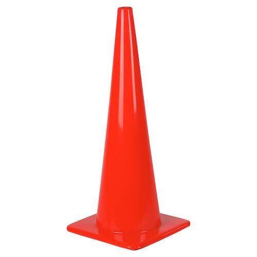"Traffic Cone - 36"" (03782)"