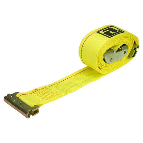 Logistic Strap w/Cam Buckle (00860)