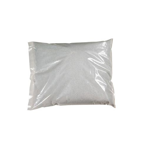 Universal Spill Clean-Up Kit - Universal Sorbent Bulk (00995)