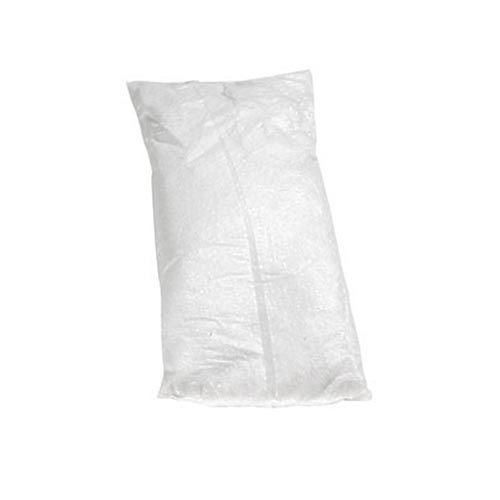 Universal Spill Clean-Up Kit - Universal Sorbent Pillow (00997)
