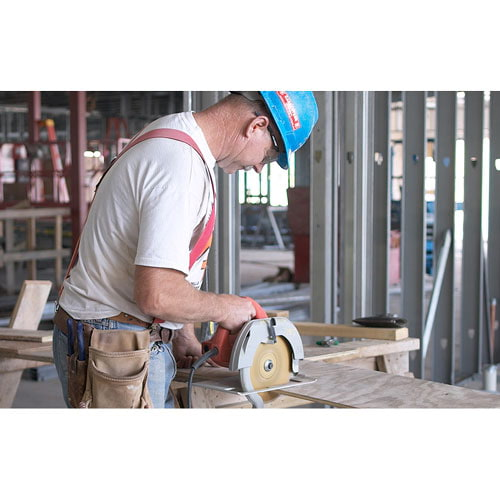 Hand & Power Tools for Construction - Online Training Course (04044)