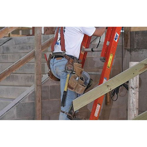 Stairways & Ladders for Construction - Online Training Course (04046)
