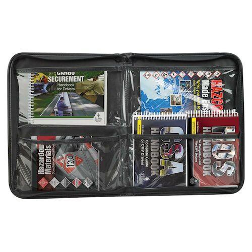 Premium CMV Handbook Kit (08379)