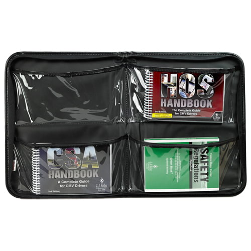CMV Essentials Kit (08384)