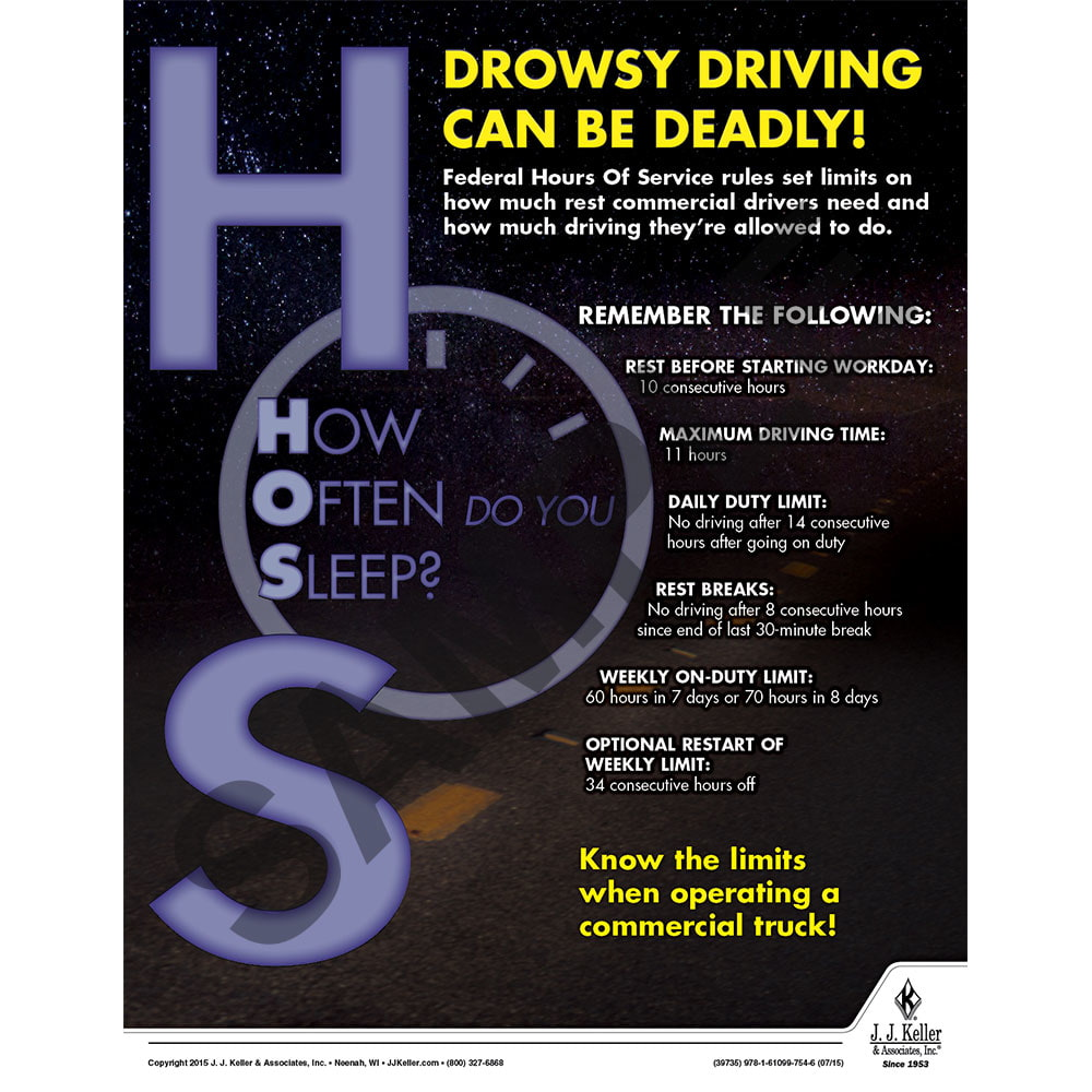 drowsy driving As the investigation into new york's metro-north train derailment continues, attention has focused on the alertness of the train's driver reports.