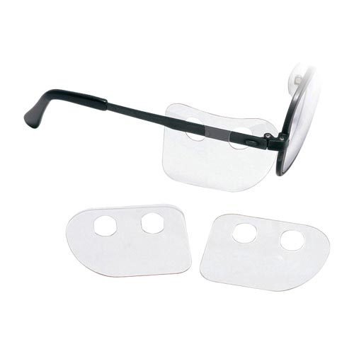 Bouton® Universal Slip-On Side Shields (06597)