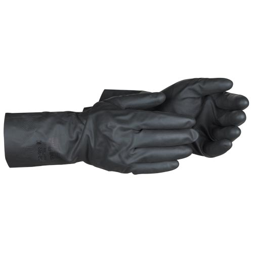 Ansell Neoprene Gloves (04767)