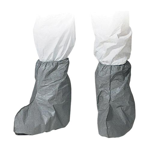 Dupont™ Tyvek® FC Boot Covers (06621)