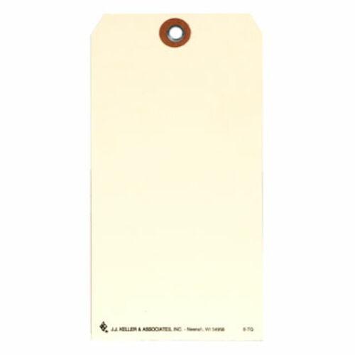 Blank Tag (00020)