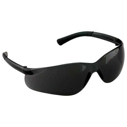 MCR Safety® Crews® BearKat® Safety Glasses (06591)