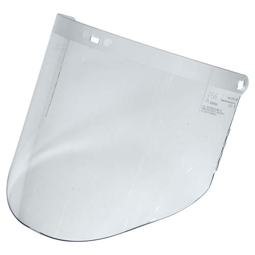 3M™ Faceshield (04674)