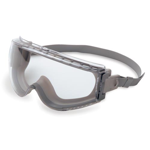 Uvex® Stealth Goggle (04728)