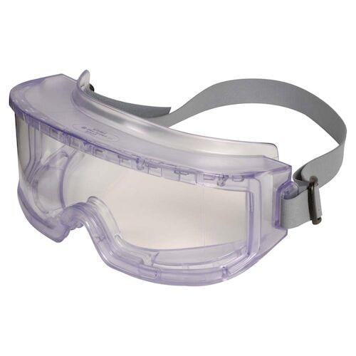 Uvex™ Futura™ Goggles (04671)