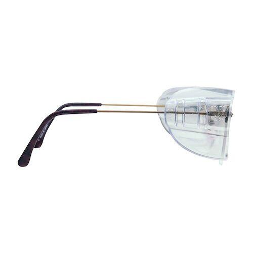 Bouton® Universal Flexible Side Shields (06598)