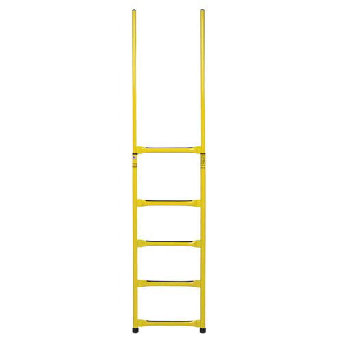 HDXL Step-A-Side™ Trailer Ladder (09397)