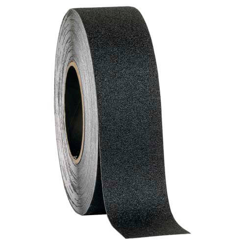 Anti-Slip Grip Tape (01045)