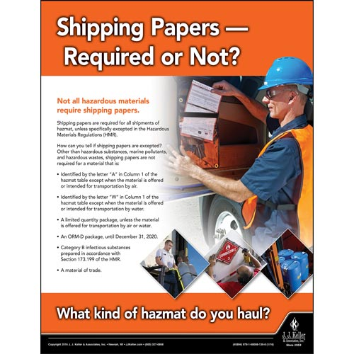 hazmat transportation research paper Hazardous materials incidents hazardous materials come in the form of explosives, flammable and combustible substances, poisons and radioactive materials hazards can occur during production, storage, transportation, use or disposal.