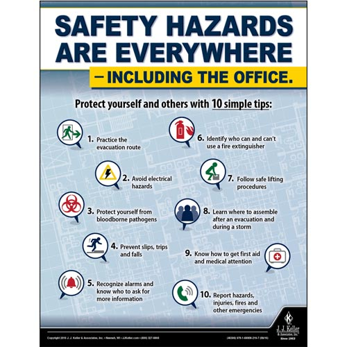 permit to work safety posters  u2013 k3lh com  hse nusantara