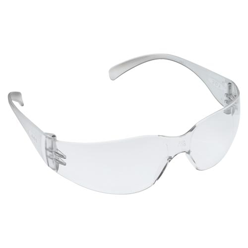 3M™ Virtua™ Safety Eyewear (011122)