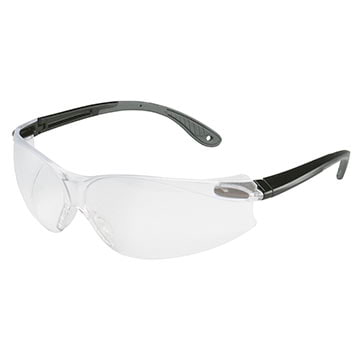 3M™ Virtua™ V4 Safety Eyewear (011123)
