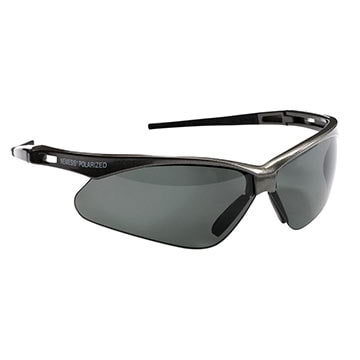 Jackson Safety® V30 Nemesis™ Polarized Safety Eyewear (011126)