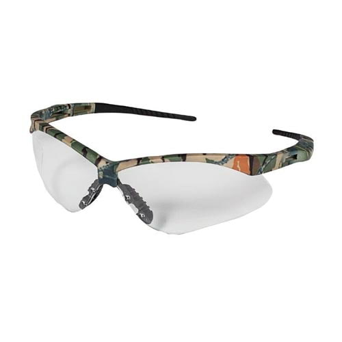 Jackson Safety® V30 Nemesis™ Safety Eyewear (011127)