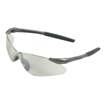 Jackson Safety® V30 Nemesis™ VL Safety Eyewear (011128)