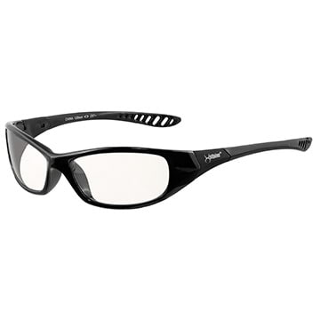 Jackson Safety® V40 Hellraiser™ Safety Eyewear (011129)