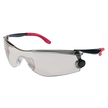 MCR Safety® Crews® Mantis Safety Glasses (011135)