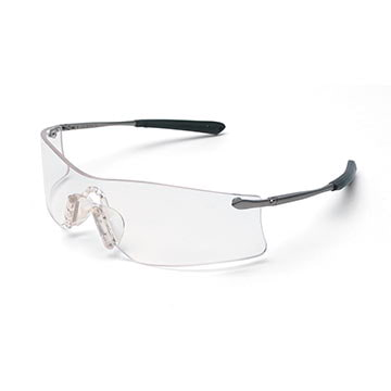 MCR Safety® Crews® Rubicon Glasses (011136)