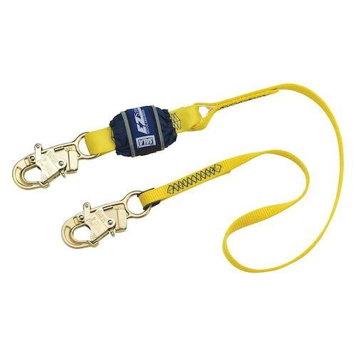 Capital Safety® DBI Sala EZ-Stop Lanyard (011144)