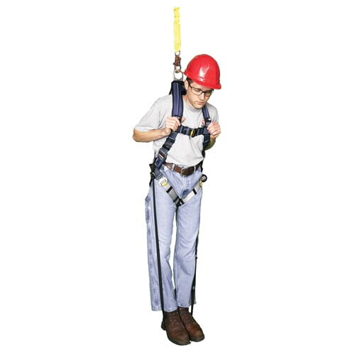 Capital Safety® DBI Sala Suspension Trauma Safety Straps (011153)