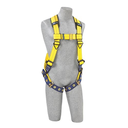 Capital Safety® DBI Sala Delta Vest Style Harness (011158)