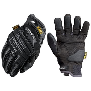 Mechanixwear® MP2-05 M-Pact 2 Mechanics Gloves (011194)